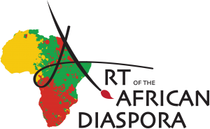 (All of WCRC) Art Opening: Art of the African Diaspora: Community Activism