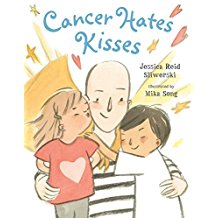 (MPR) WCRC Community Dialogue: How to Explain Cancer to a Child