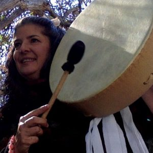 (MPR) The Ancient Healing Practice of Shamanism with Claudia Mar Ruiz