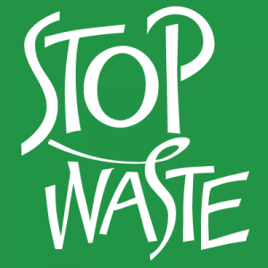 (Kitchen) Stop Waste