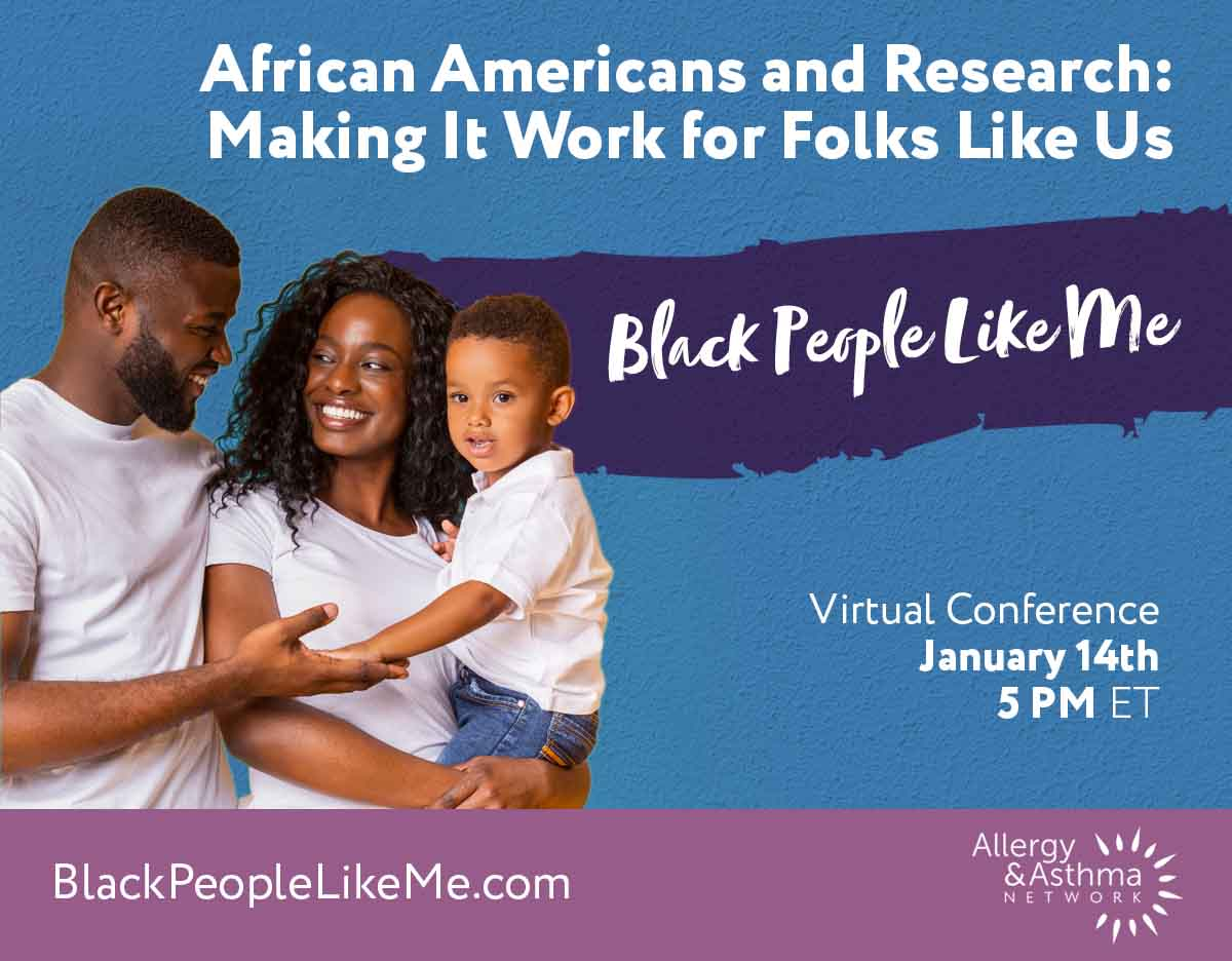 African-Americans and Research: Making It Work for Folks Like Us