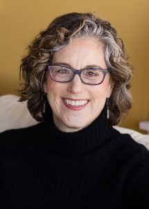 (MPR) Community Dialog: Elderhood with Louise Aronson MD MFA @ Oakland | California | United States