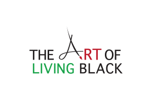 (All of WCRC) Art Opening: TAOLB: Family is…: Visions of Connectedness