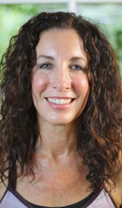(MPR) Gentle Hatha Yoga with Vanessa Doherty